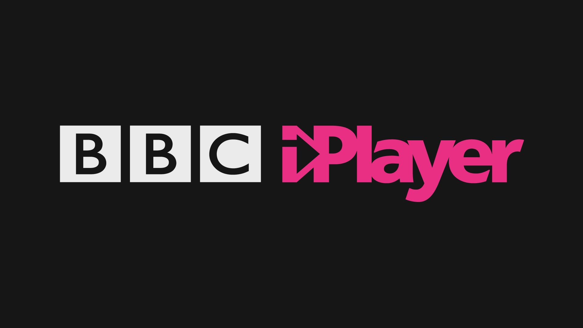 How to Access BBC iPlayer From Outside the UK