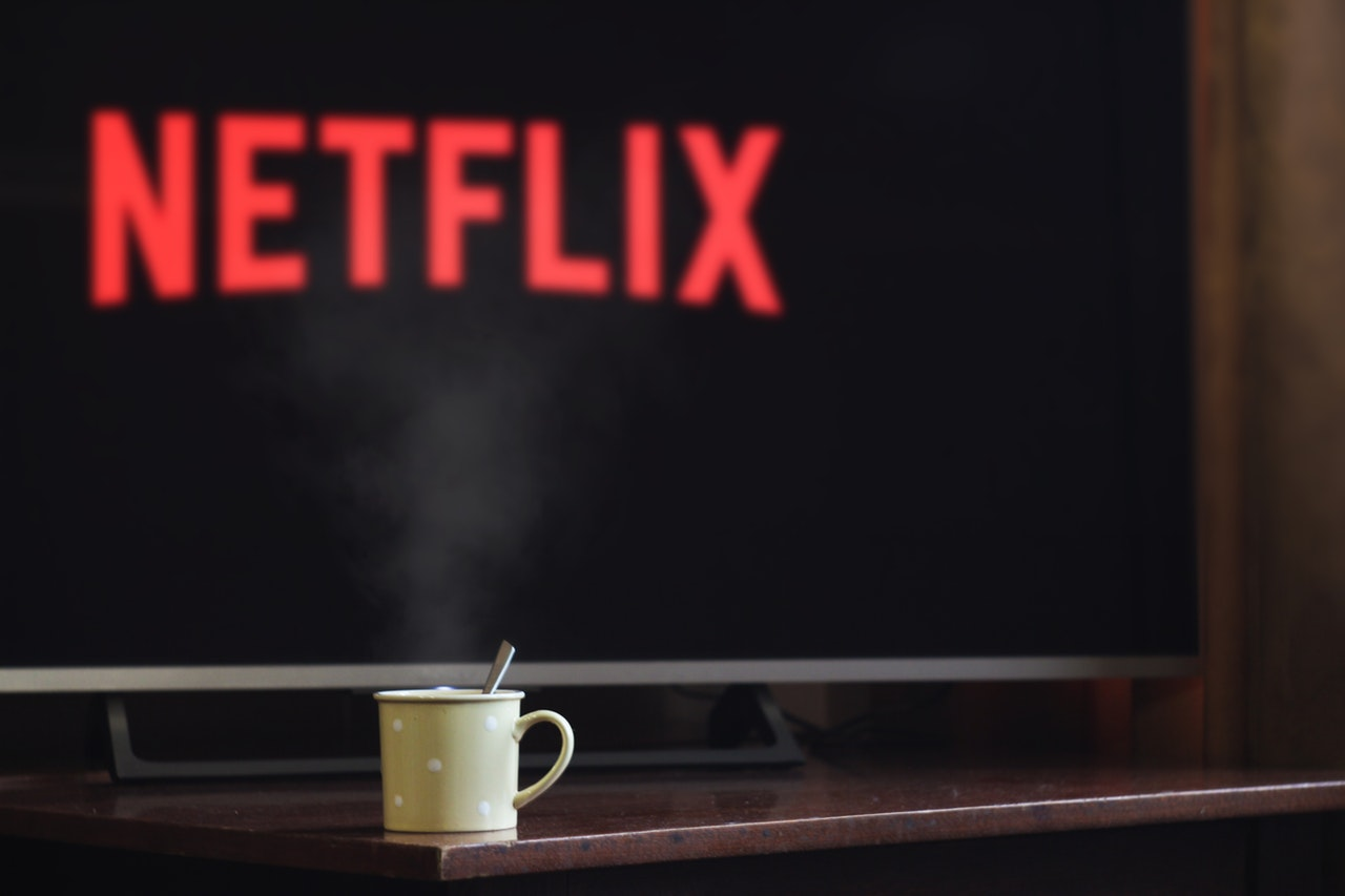 Is it Illegal to Access US Netflix Using a VPN?
