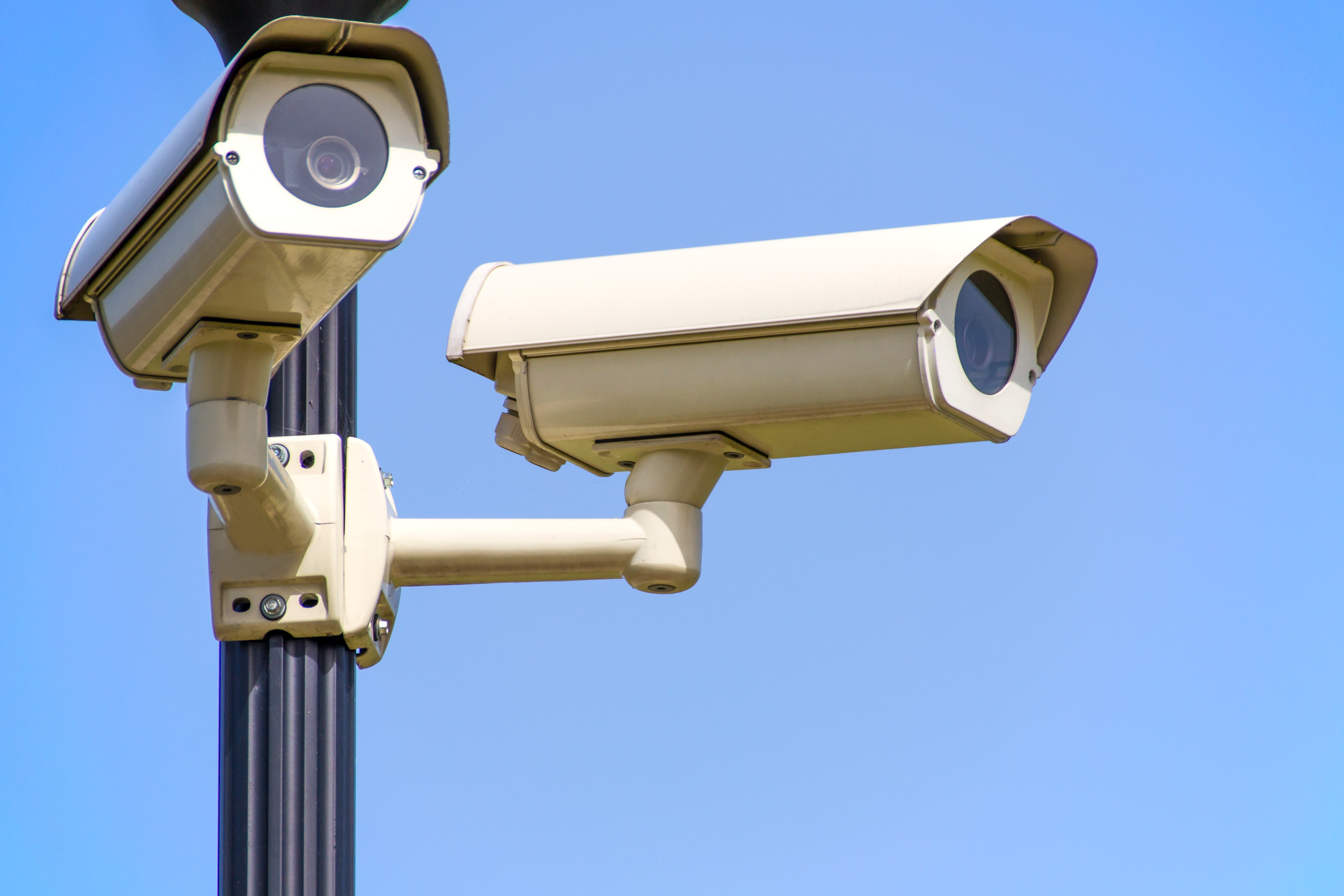 How Do The Police and Federal Authorities Track VPN Users?
