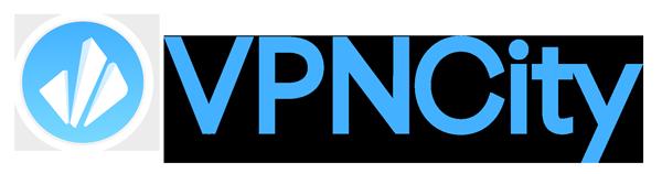 VPNCity Blog