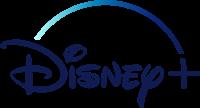 disney-logo@2x